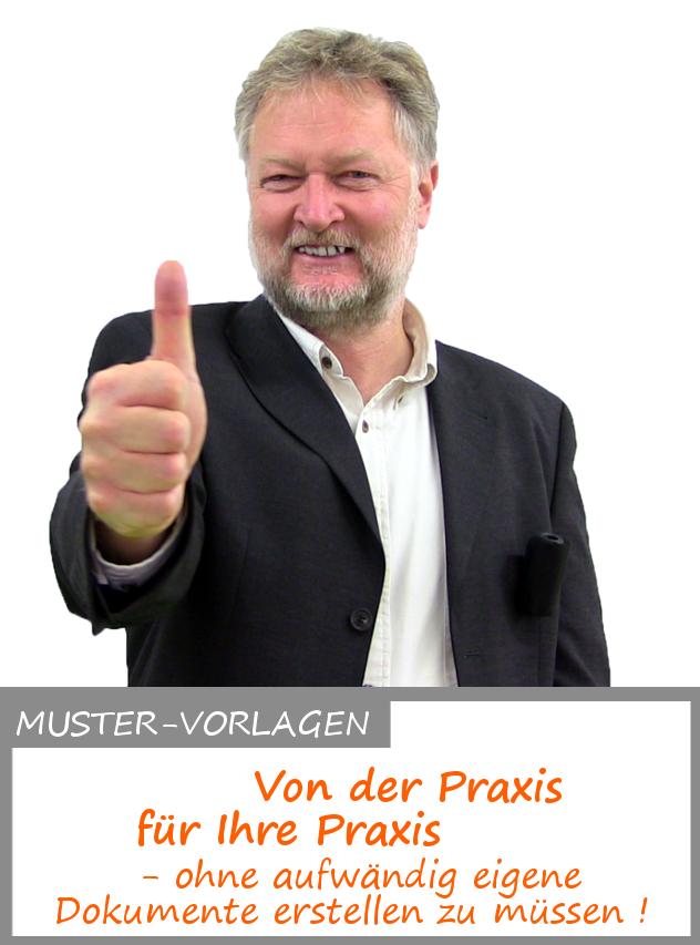 Vorlagen_Allgemein_paeger